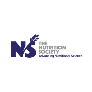 Nutrion-Society_Full-Version