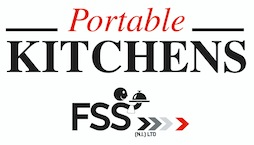 Portable-Kitchens_INV#2D7A8
