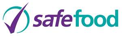 safefood_logo